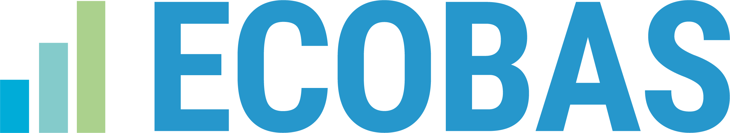 ECOBAS - Economics and Business Administration for Society