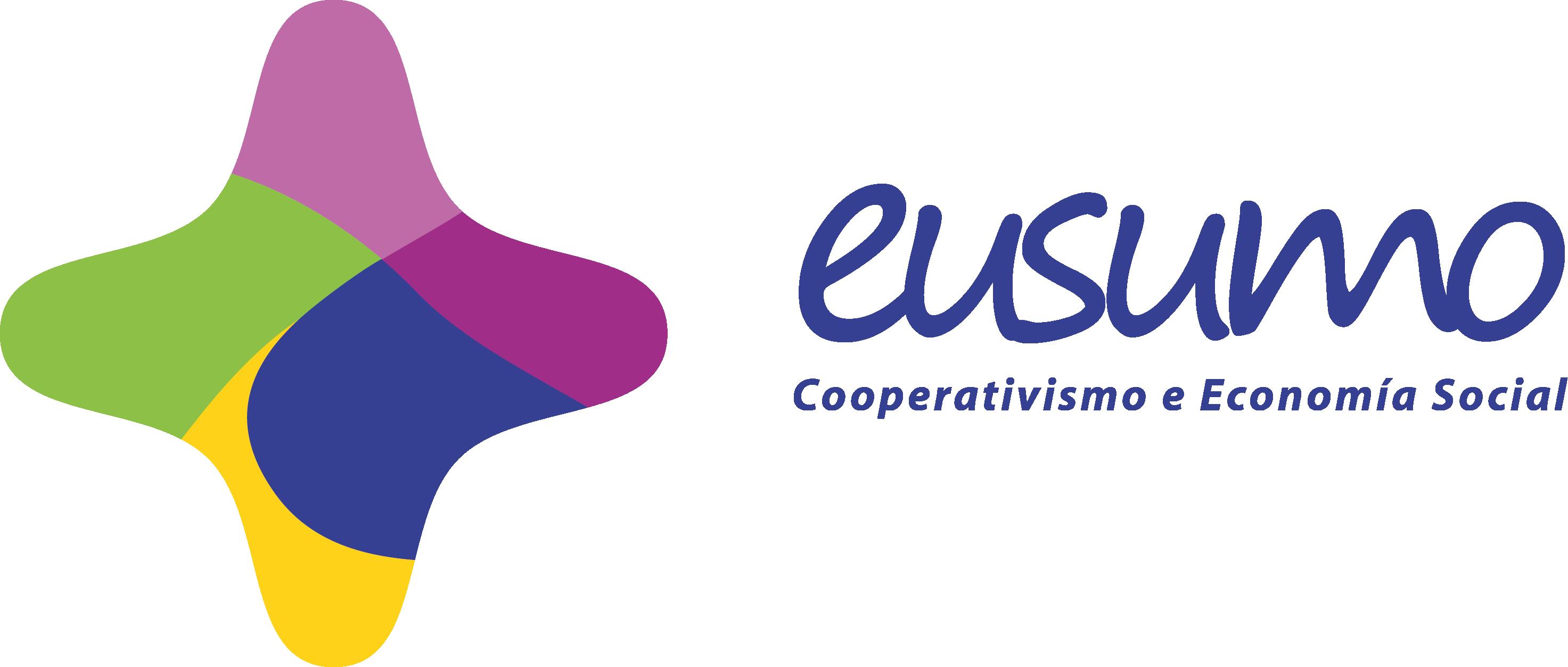 Rede Eusumo | Economía Social de Galicia
